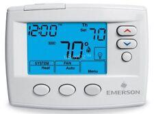 Emerson Digital Room Thermostat 1F80-0471