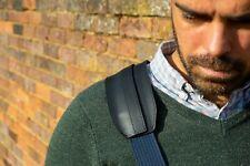 Shoulder Pad for messenger bags