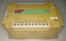 Idec Izumi Micro-1 FC1A-C2A1E 100-240VAC
