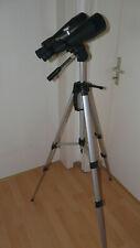 BRESSER-ASTRO-Großfeldfernglas-Binoteleskop-mit Kurbelstativ