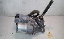 2010 Nissan Sentra Electric Power Steering Pump Motor Unit OEM JJ001-00018 #7158