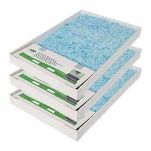 ScoopFree Litter Tray Discount 3 Pack - PAC19-14264