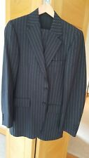 """Men's suit Gieves & Hawkes, 38"""" chest, very classy business suit."""
