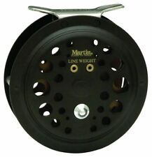 Martin Caddis Creek Fly Reel 4-6 Weight