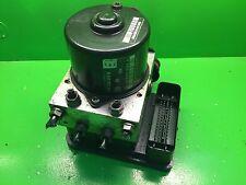 AUDI A3 VW Golf Mk5 ABS ESP Brake Pump Control Module Unit 1K0907379K 1K0614517H