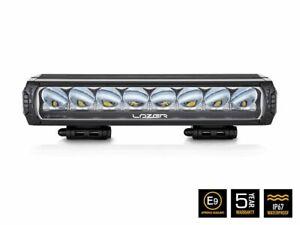 LAZER LAMPS TRIPLE-R 1000
