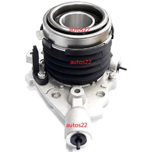 for Mitsubishi Fuso Canter Concentric Clutch Slave Cylinder Release Bearing