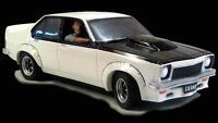 Holden Torana A9X Option 4 Door LX Rev Heads Drag Rodz Family Cavalier New Fact2
