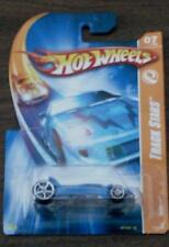 Brand New In Package Die Cast Hot Wheels Track Stars 2000 Vulture New