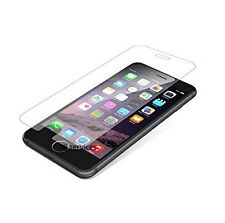 Tempered Glass for Apple iPhone 6/6s Plus-Case Friendly 0.3 mm thin