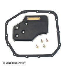 Auto Trans Filter Kit Beck/Arnley 044-0245