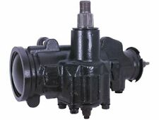 Fits 1996-2002 Chevrolet Express 2500 Steering Gear A1 Cardone 19938CD 1999 1998