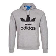adidas Hoodies & Sweatshirts Size L for Men