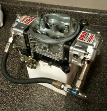 Holley / Pro Systems 950hp carb