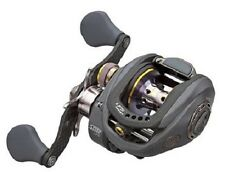 Lew'S Tournament Pro G Speed Spool Tpg1Sh Baitcast Reel
