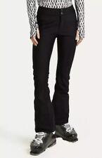 Obermeyer The Bond Pants Black size 2 Regular