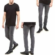 Unbranded Cotton Long Skinny, Slim Jeans for Men