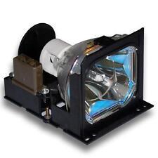 Mitsubishi LVP-S50 LVP-S50U LVP-S51 LVP-S51U LVP-X50U Projector Lamp w/Housing
