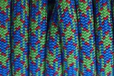 Tendon Hattrick Outdoor-corda 10,2mm 70m