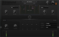 TrapSoul VST Plugin & TrapSoul WRLD EXPANSION ( PC & Mac ) - eDelivery!