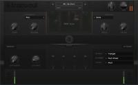 TrapSoul VST Plugin & TrapSoul WRLD + 2 EXPANSION ( PC & Mac ) - eDelivery!