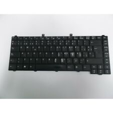 ACER TRAVELMATE 4000 KEYBOARD ORIGINAL KEYBOARD P/N.AEZL1TP016