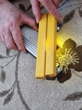 More details for bakelite drawer handles