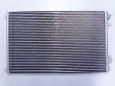 NRF 35449 Kühler Kondensator Klimaanlage Klimakühler für RENAULT 8200115543
