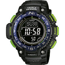 CASIO OUT GEAR SGW-1000-2BER