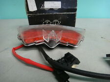 New LED Tail Light Tailight Kawasaki 03-04 ZX6 636 03 Z1000 04 ZX9R ZX9   Lot#1
