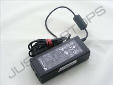 Original Genuino Fsp Hp Pavilion n5340 n5341 AC adaptador Power Supply cargador Psu