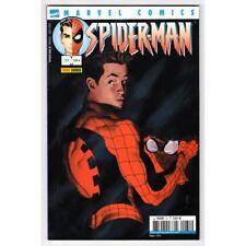 SPIDERMAN V2 N°31