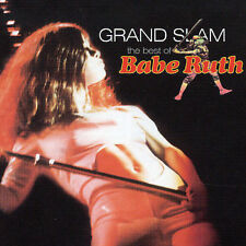 Grand Slam - The Best Of Babe Ruth - Music