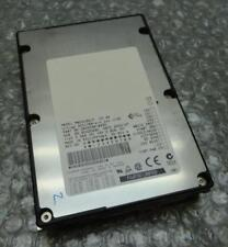 "18.2GB Fujitsu MAE3182LP CA05348-B450 3.5"" SCSI 68-Pin Ultra2 7.2K Hard Drive"