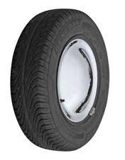 """13"""" inch chrome wheel trims set of 4 hubcaps Moon Caps Mooncap"""