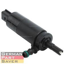 OEM Headlight Washer Pump Fit MERCEDES W203 W208 W209 W210 W163 W211 W220 C230