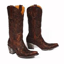 Old Gringo Women's Greeks L1995-4 cowboy Boots