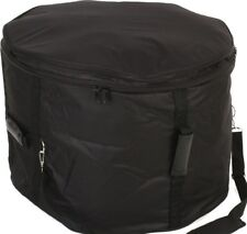 "New 14"" x 26"" U P Elite Pro Bass Drum Bag"