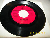 Meri Wilson Telephone Man / Itinerary 45 VG+ GRT Records GRT-127 1977