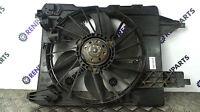 Renault Megane II 2002-2008 1.9 DCI Engine Cooling Motor Fan 8200451465 6020232