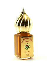Narzisse 7 ml Essenz aus Frankreich 100% naturreines ätherisches Öl