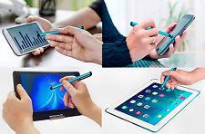 Touchscreen Stylus Pen, verschiedene Farben
