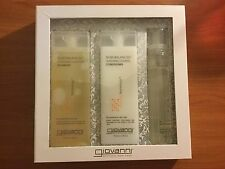 Giovanni Eco Chic Hair Care Kit