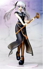 Mabinogi NAO 1/8 Scale PVC Figure Good Smile Company NEW from Japan F/S