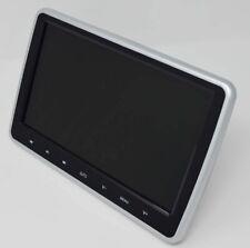 Tragbarer DVD-Player 10.1. Zoll Monitor für PKW~B-Ware #5000