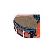 RDM Violin Chinrest Pad Comforter 4/4 Kaufman Style
