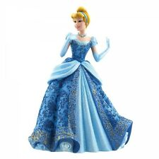 Disney Showcase Collection 4058288 Cinderella Figurine New & Boxed