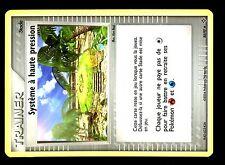POKEMON DRAGON (EX) UNCO N° 85/97 SYSTEME HAUTE PRESSION