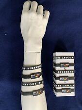 MyZone Wristband