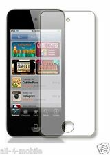 3 Screen Cover Guards Shield Film Foil for Apple iPod Touch 5 5th Gen